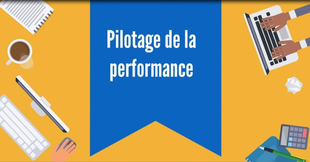 pilotage de la performance selon inventiv-it
